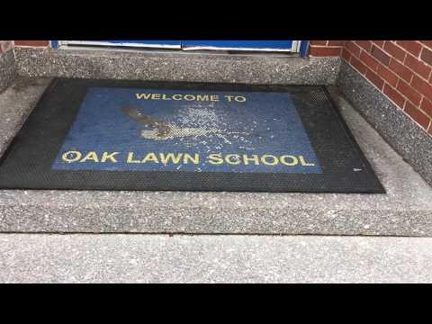 Oak Lawn School