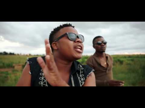 Mwini Zinthu Ril B and Blaze. Malawi Celebrities Videos.