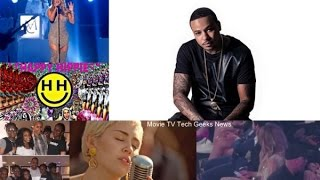 jlo diss on mariah jay z beyonce to rescue celebrity gossip 2015