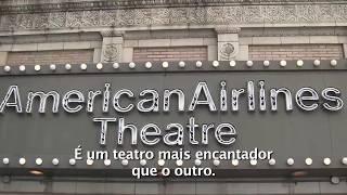 AMERICA E EUROPA - Programa Ser Diferente 03 - 2ª Temporada