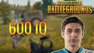 Shroud Best Gameplays Clips Of pubg / Shroud best pubg gameplay clips ever