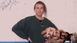 Paul Denyer -  The Frankston Killer (crime / Serial Killer Documentary)