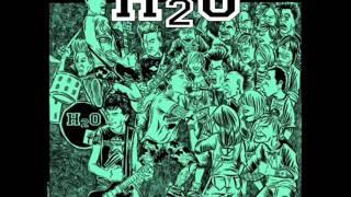 H2O - Get the time (Descendents)
