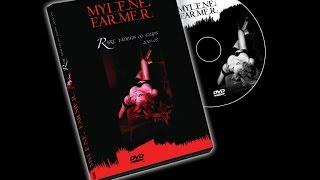 Mylene Farmer Rare Videos Promo