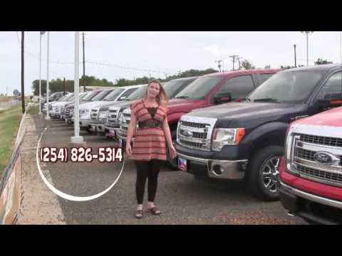Ford F150 Rebates at Sykora Family Ford