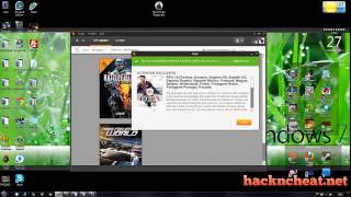 Origin Key Generator 2014 Security