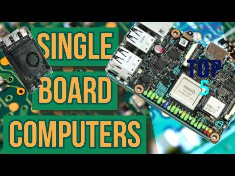 top-5---single-board-computers---2020