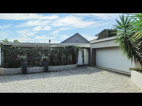 3-bedroom-house-to-rent-in-eastern-cape-|-east-london-|-bonza-bay-|