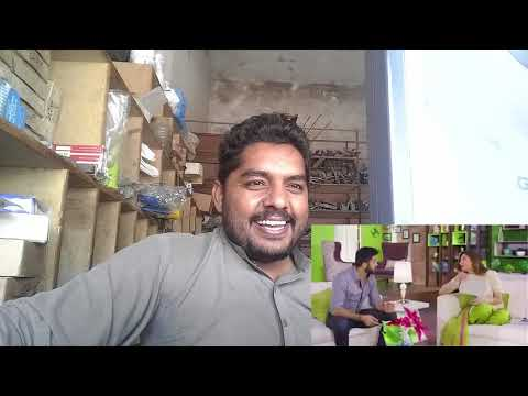 Reaction on ducky bhai roasted video [ PTCL ANGRY CALL ]