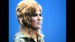 Watch Dusty Springfield What Do You Do When Love Dies video