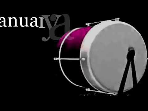 Instrument Takbir Versi Reggae