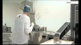 Моз посилив вимоги до інструкцій для лікарських препаратів