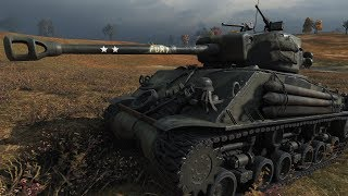 World of Tanks Fury on strongholds 1505 EXP ADVENT CALENDAR DAY 4 - Highway