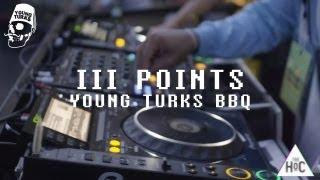 Baixar Young Turks BBQ // III Points Festival Wynwood