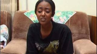 "Eritrean drama movie ""Kemdlayey"" (High quality)#6-14"