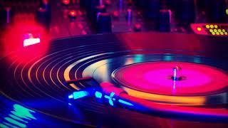DJ Dance remixes of 80s songs - non stop (HQ)