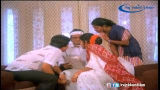 Manaivi Oru Mandiri Full Movie Part 7