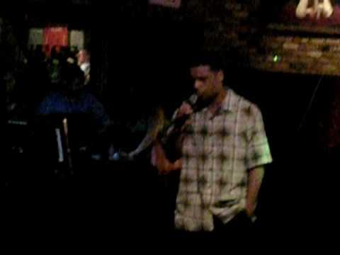 John Legend Save Room Karaoke Youtube