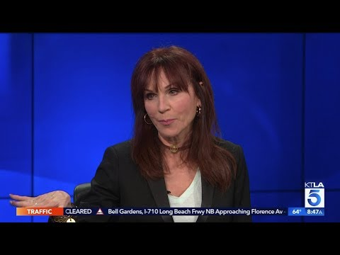 Marilu Henner on her Talents Including Theatre