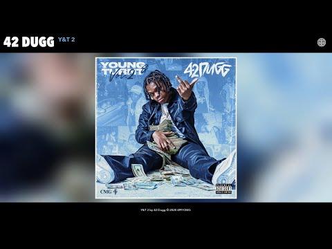42 Dugg – Y&T 2 (Audio)