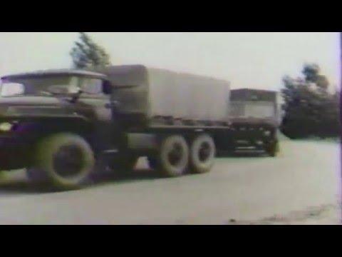 Descargar Video Рулевое управление автомобилей Камаз 4310 и Камаз 5320