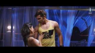 Khwabon Ki Baarish  Unforgettable Romantic Song   M3   Midsummer Midnight Mumbai