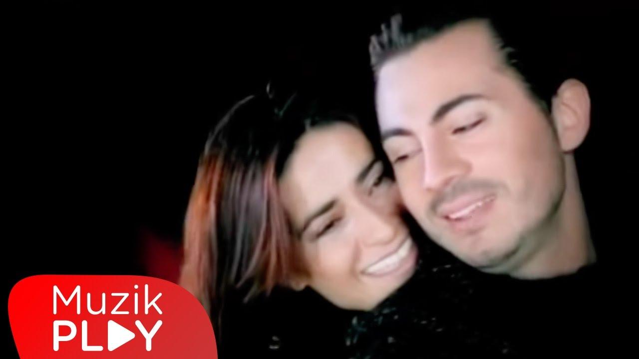 Yıldz Tilbe - Ummadığım Anda (Official Video)