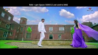 Ar Kono Katha Na Bole Full Video Song – Shikari (2016) Ft. Shakib Khan & Srabanti HD