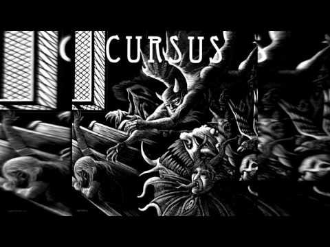Cursus [2017    Full Album]