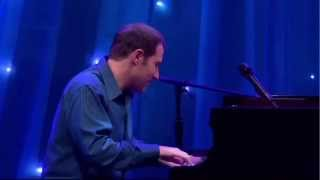 Jim Brickman - Angel Eyes (LIVE)