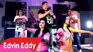Edvin Edy Band Balkanmania Kocek Official Video