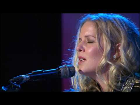 Sofia Karlsson - Andra sidan