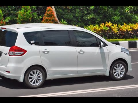 In Graphics: Top 5 - 7-seater cars, starting price of Rs 6.15 lakh