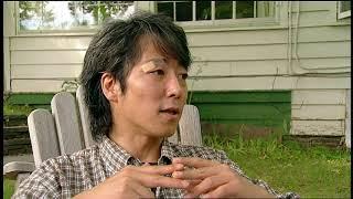 佐野元春1997年ウッドストック撮影のインタビュー映像を20年ぶりに公開 ...