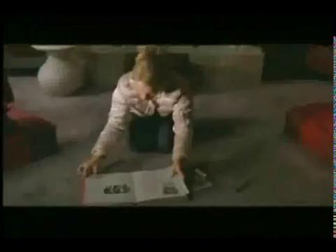 Samantha Ronson - Built This Way (2004)
