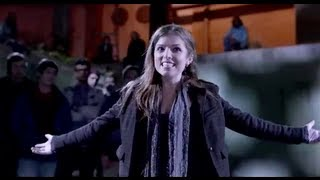 Pitch Perfect - Clip