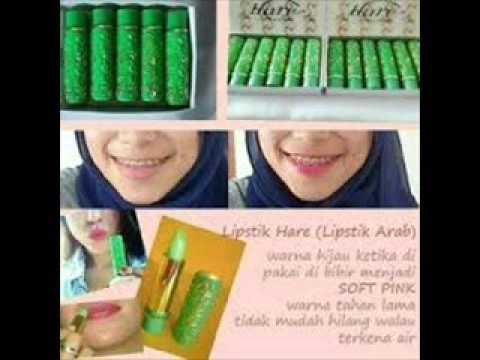 lipstik-arab-asli-murah-harga-15-ribu