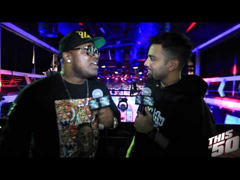 Akaash Singh Speaks on Guy Code; Wild N' Out; Has Message For Youtube Commenters