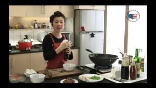 A [美國牛肉-家常之炊] 日式牛肉燴飯