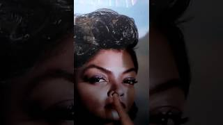 Hidden figures movie EXPOSED!! 2018