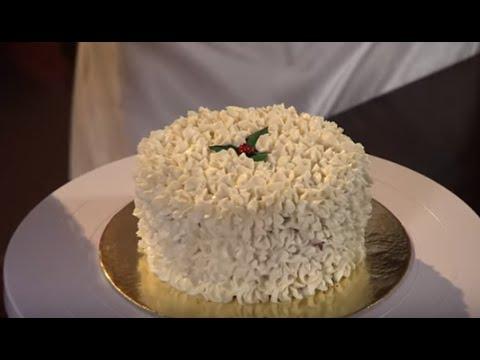 Dhe Ruchi Cake Recipes