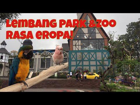 lembang-park-and-zoo-tempat-wisata-terbaru-di-bandung-barat