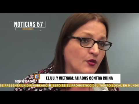 Noticias 57 | Nacionales 06/09