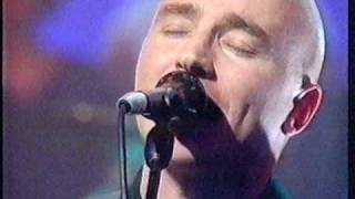 The Boo Radleys - It's Lulu (Later with Jools Holland, 1995)