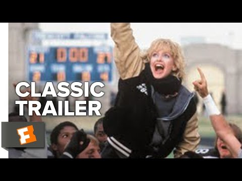 Wildcats is listed (or ranked) 3 on the list The Best 80s Football Movies