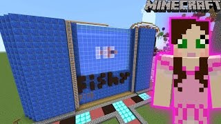 Minecraft: FISHY FIND GAME - FUN TIME PARK [4](We are off to the Fun Time Theme Park! Jen's Channel http://youtube.com/gamingwithjen EPIC SHIRTS! Shirts! https://represent.com/store/popularmmos Don't ..., 2016-07-26T03:01:30.000Z)