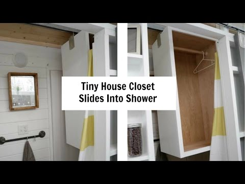 tiny-house-closet-slides-from-shower-to-over-toilet