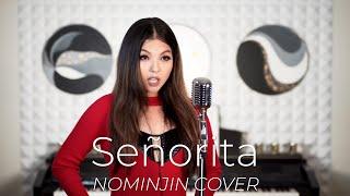 senorita---shawn-mendes-camila-cabello