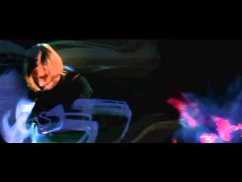 The Killers - Runaways (Alex DeeJay Padilla Remix)