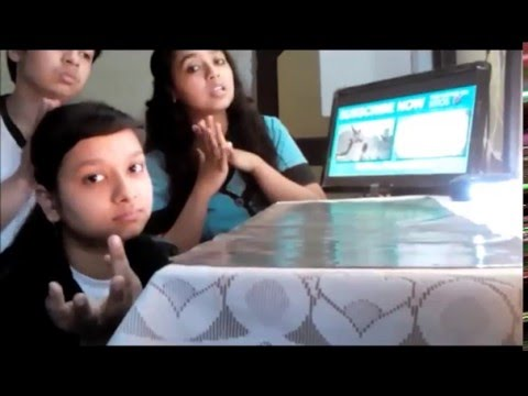 Kaththi Video Songs | Aathi | Vijay | reaction by askd